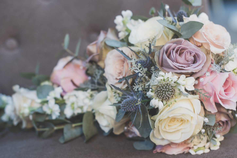 "<img src=""wedding.jpg"" alt=""Wedding Photography Gloucester"">"