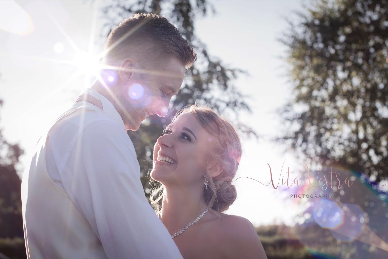 "<img src=""WeatherbyWedding0617-6827.jpg"" alt=""wedding photography"">"