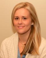 Jackie Dressel, LCPC, DBT Therapist
