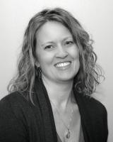 Katie Holden, LCSW-C, DBT Therapist