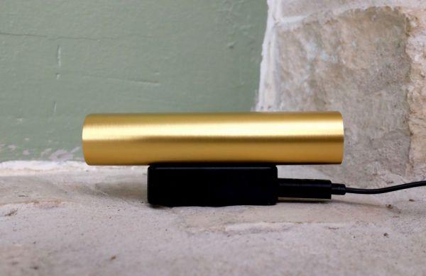wiet-vaporizer-paxlabs-pax2-vape
