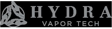 Hydra vapor tech
