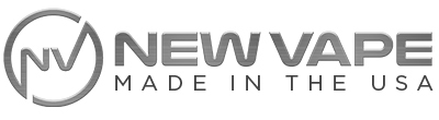 newvape