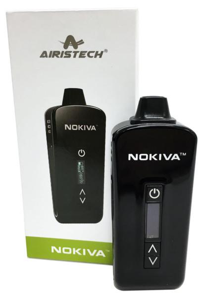 vaporizen-airistech-nokiva-vape