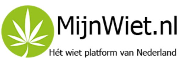 mijnwiet-wiet-platform