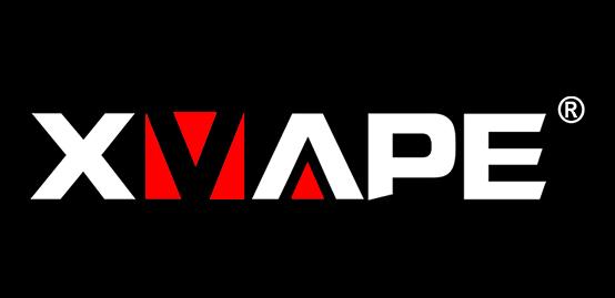 Xvape-vista-brand