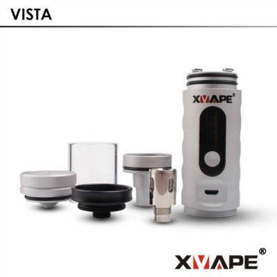 Xvape-vista-parts