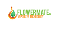 vaporization-flowermate-merk-verdamper-vape