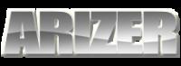 vaporization-arizer-merk-verdamper-vape
