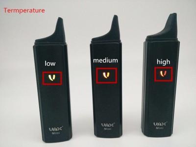 vaporizen-NeWorld-vax-vape