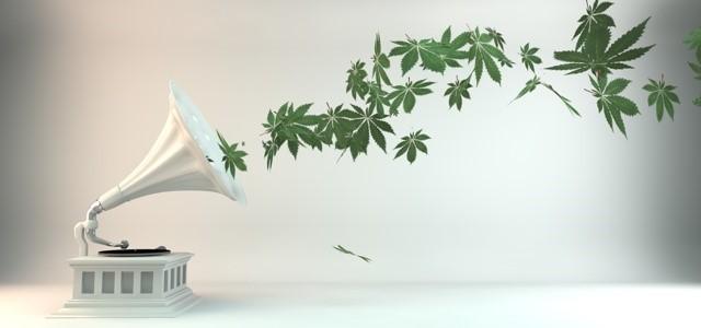 Geluiden als planten groei stimulator