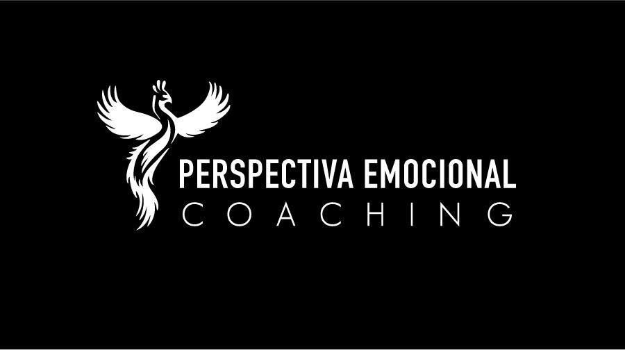 Coaching de Perspectiva Emocional