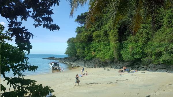 Discovery Khao Lak, Discovery Travel -  Khao Lak, Khao Lak Mangrove Explorers; Discovery Travel; Similan Charter Service; Khao Lak; Phang Nga; Thailand; Snorkelling; Beach; Day Trip; Holiday; Tour; Adventure; Sea Gypsies; Khao Lak Mangrove Explorers; Uncrowded; Small Groups; Private; Koh Pra Thong; Koh Ra; Koh Khai; Virgin Islands; Koh Kam