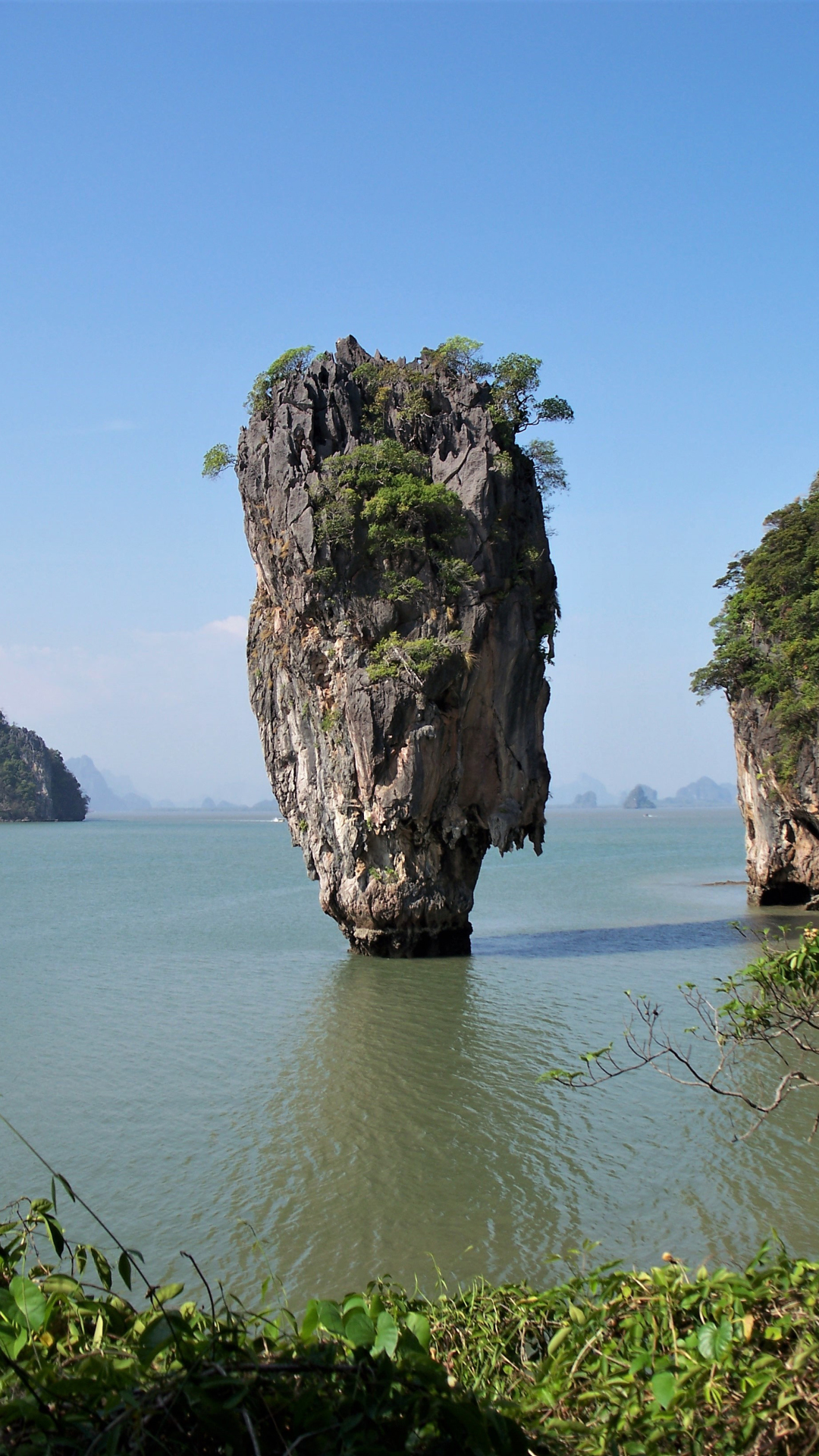 Discovery Khao Lak, Discovery Travel - Khao Lak, Khao Lak Mangrove Explorers; Discovery Travel; Eco Khao Lak Adventure; James Bond Island; Local Life; Sea Cave Canoe; Temples; Kayaking; Phang Nga; Ethical Tourism; Tour; Day Trip; Eco Khao Lak Adventure; Thailand;