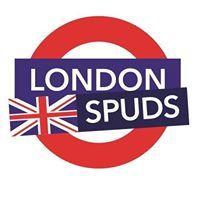 London Spuds