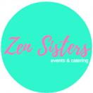 Zen Sisters