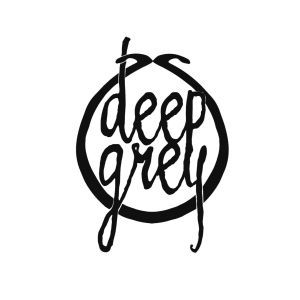 Image result for deep grey photography