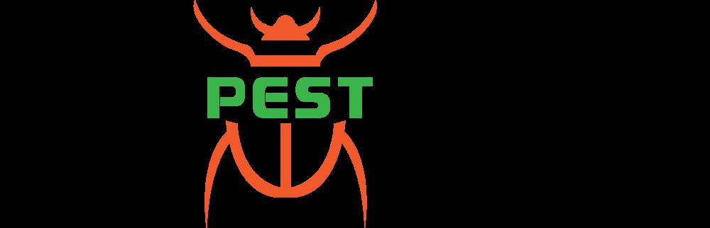 Pest, pest control, exterminator, Maine