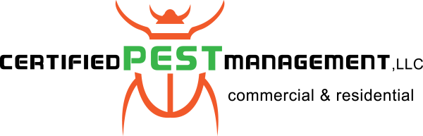 exterminator, pest management, Augusta, Maine