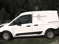exterminator, pest management, Augusta, Maine, pest control, pests