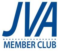 JVA Member Club