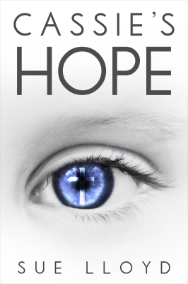https://readersfavorite.com/book-review/cassies-hope