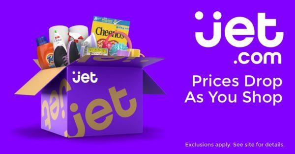 timesunion - ARA: What do you think of Jet.com?