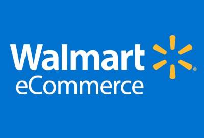 Watch out Amazon... Walmart is Coming for You (May 18 2017)