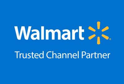 CoMerchant goes into Beta with Walmart Listing Service (Aug 3 2017)