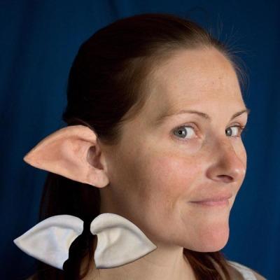 Devil Ears - $30