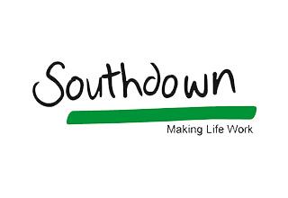 Southdown Housing