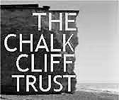 The Chalk Cliff Trust