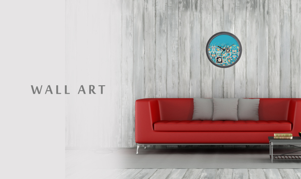 Wall decals, framed artworks, art on canvas, framed tiles, and wall clock, persian poetry, rumi, mawlana, hafiz, hafez, saadi, word of wisdom, persian modern design, persian tile design, persian art, iranian poet, iranian poem, iranian art, iranian calligraphy, iranian ceramic, islamic art, persian geometric elements, Islamic geometry, sufi poetry, rumi poetry, islamic calligraphic design, Sacred geometry, Nastaliqu style, Tazheeb, Unity, Oneness, City escape, love, Love in different languages, multicultural, spirituality, cultural design, wear art, avant-garde clothing, interesting t-shirt design,Silk Minds, San Francisco clothing, California clothing, San Francisco design, Farsi T-shirt,