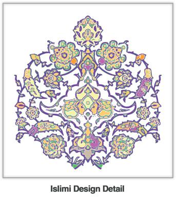 Design by Sima Moshtaghi