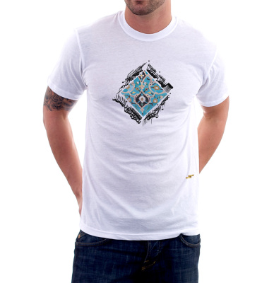 $21.99 Sale (Was $27.99), 100% Cotton, Fitted