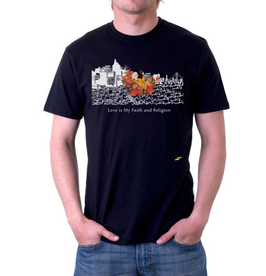 $21.99 Sale (Was $24.99), 100% Cotton, Fitted