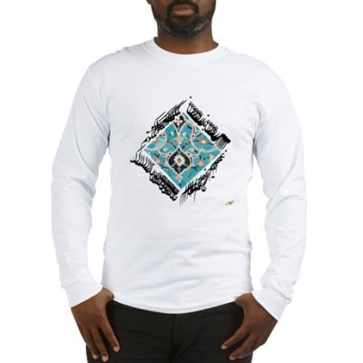 $28.99 , Choices of White and Ash Grey