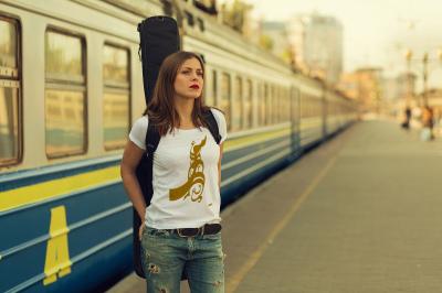 Love, Flight, Memoirs, Tehran, Iran, Paint, Persian, Persian Paint, Art, Photography Concept, Conceptual Art, Calligraphy, Modern Design, Fashion, Design Tshirt, Niloofar Asadi