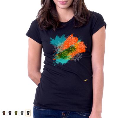 Termeh Art - $18.99