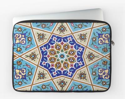 Ceramic Design - Was $37.92 on  SALE: $35.99