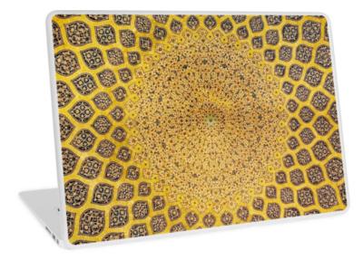 Ceramic Design - Was $27.08 on  SALE: $25.99