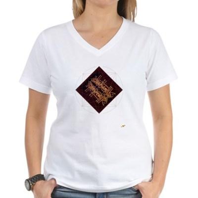 $24.99  l  100% pre-shrunk cotton  l   Curved fit