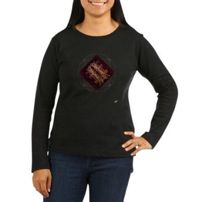 $29.99  l  100% luxuriously cotton l  Standard fit