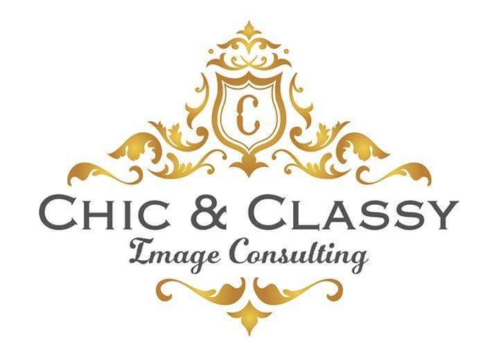 Chic & Classy Image Consulting