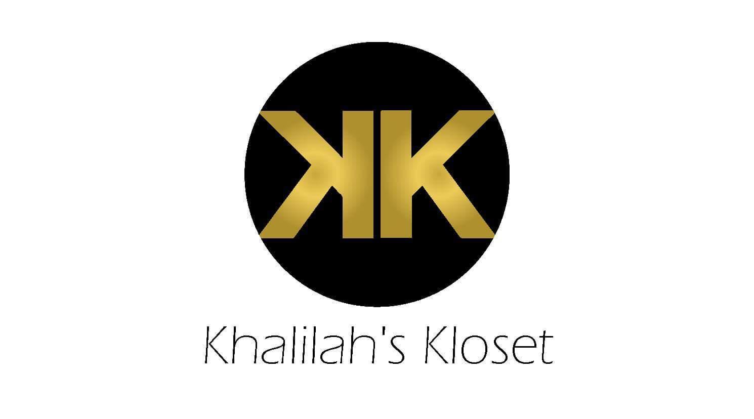 Khalilah's Kloset