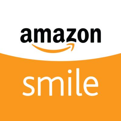Amazon Smile (Amazon)