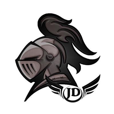 JDTF Club, Inc.