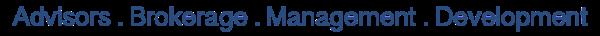 Realmark, Property Management, Real Estate Expert Witness, Madeline Serafin