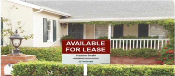 Realmark Property Management