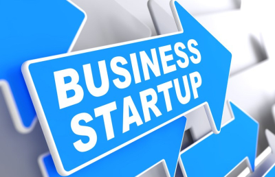 Business start-up courses and coaching